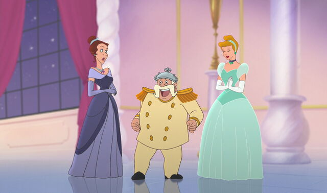 File:Cinderella2-disneyscreencaps.com-2422.jpg