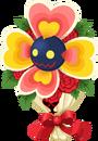Creeper Bouquet KHX
