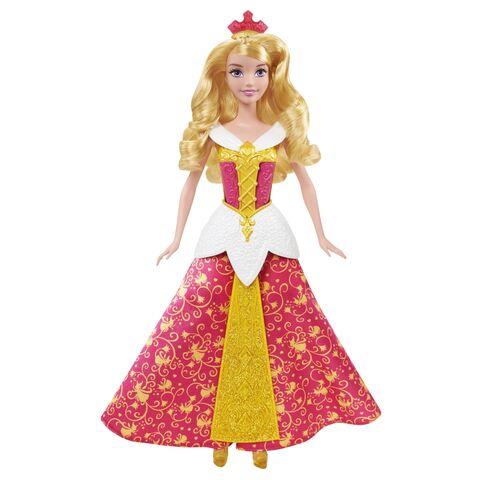 File:DISNEY Princess Magic Dress Sleeping Beauty.jpg