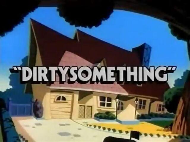 File:DirtySomething.jpg