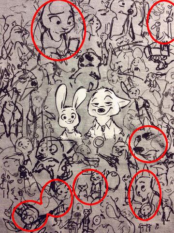 File:Doodles.jpg