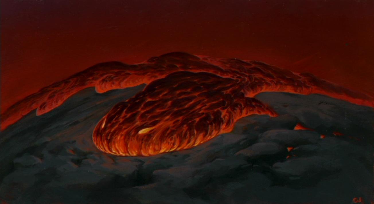 Image - Firebird Concept Art 21.jpg | Disney Wiki | FANDOM ...
