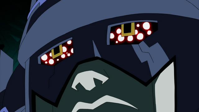 File:Galactus AEMH 4.png