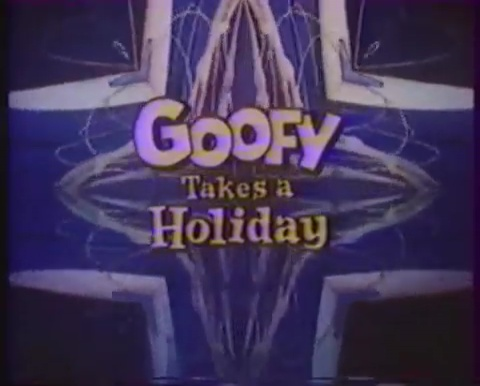 File:Holiday 1.jpg