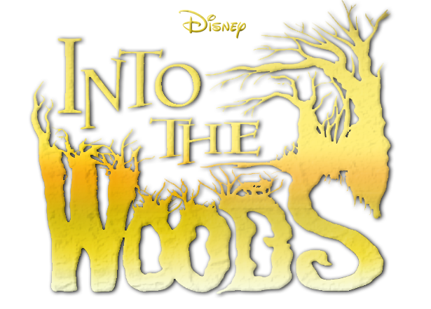 File:Into the Woods2.png