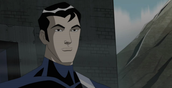 File:Jimmy Woo.png