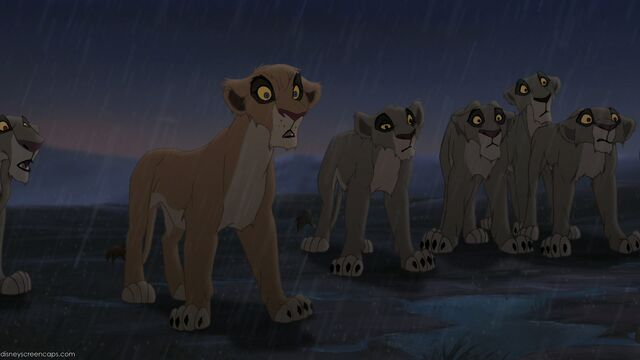 File:Lion2-disneyscreencaps.com-8408.jpg