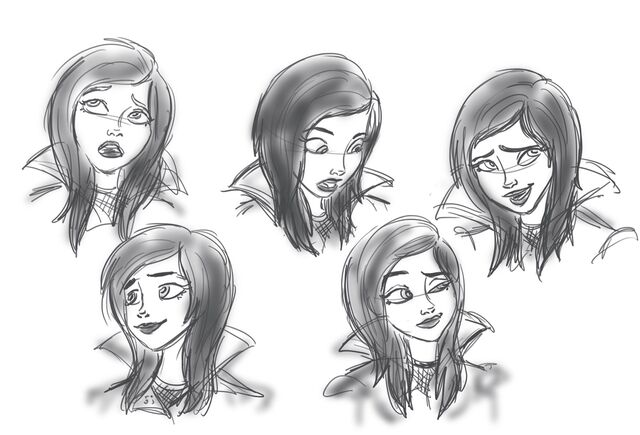 File:Mal Expression Sheet.jpg