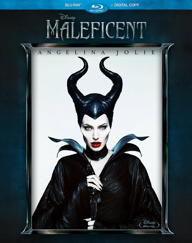 File:Maleficent BluRay.png