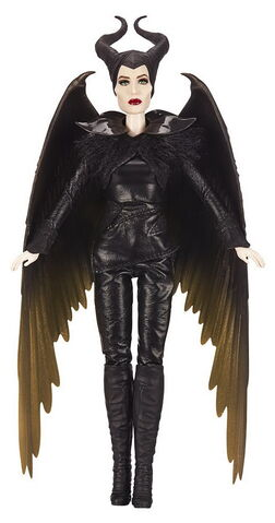 File:Maleficent With Wings Doll 2.jpg