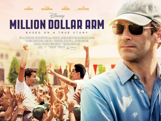 File:Million dollar arm ver4 xxlg.jpg