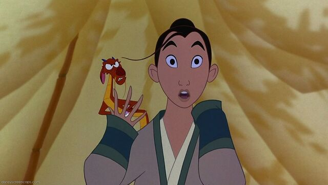 File:Mulan-disneyscreencaps.com-4148.jpg