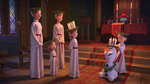 Olaf's-Frozen-Adventure-10