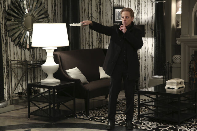 File:Once Upon a Time - 5x21 - Last Rites - Released Images - Hades 2.jpg