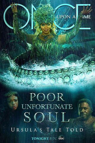 File:Poor Unfortunate Soul Poster.jpg