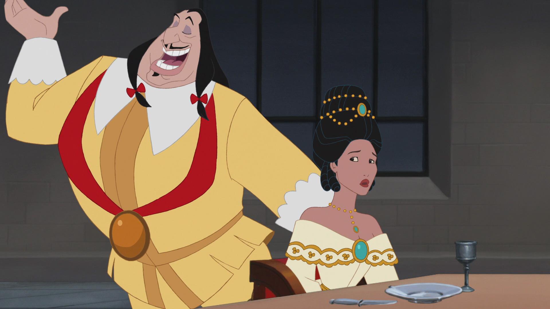 File:Ratcliffe and Pocahontas.jpg