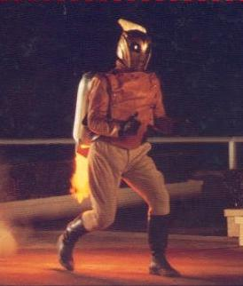 File:Rocketeer.jpg