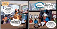 ScroogeInTheDarkwingComic