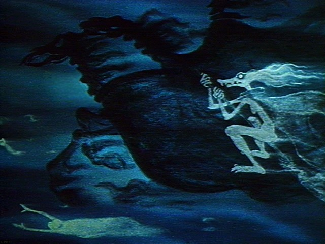 File:Shadow Rider and Ghosts.jpg