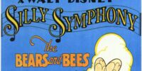 The Bears and Bees