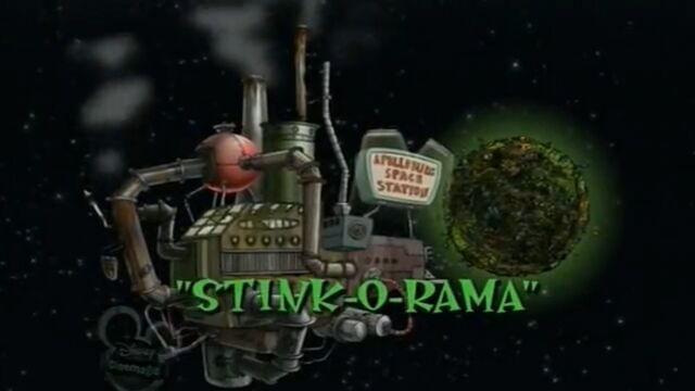 File:Stink-O-Rama.jpg