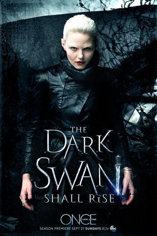 File:The Dark Swan Shall Rise Poster.jpg