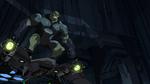 Ultimate-spider-man-Goblin02
