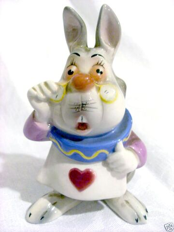 File:Zaccagnini white rabbit.jpg