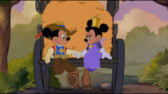 File:(Mickey and Minnie).PNG