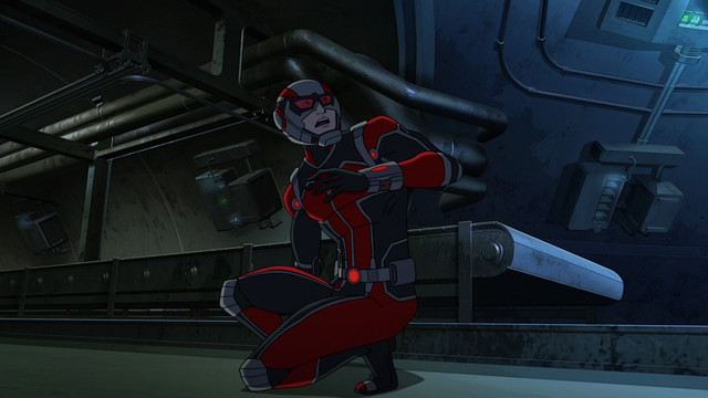 File:AA Ant-Man 09.png