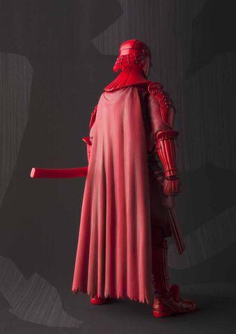 File:Akazonae Royal Guard Samurai figure 07.jpg