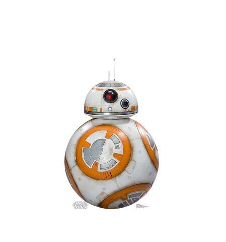 File:BB-8 Promo.jpg