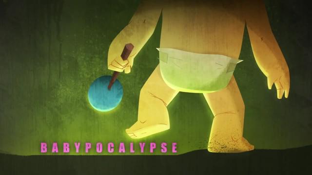 File:Babypocalypse.png