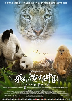 File:Born in China poster.jpg