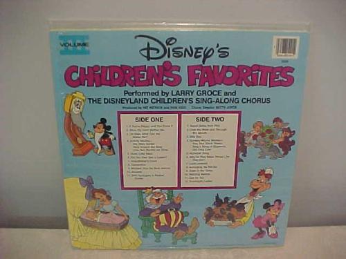 File:Disneys childrens favorites volume 3 lp back cover.jpg