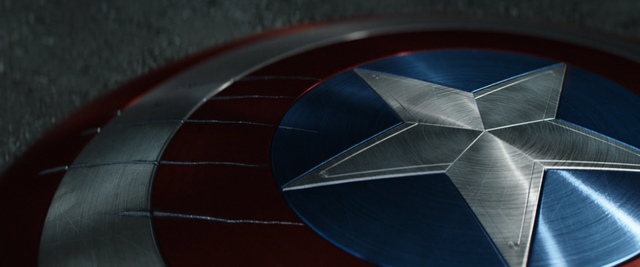 File:Dropped Shield.png