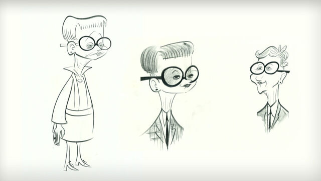 File:Edna Concept (2).jpg