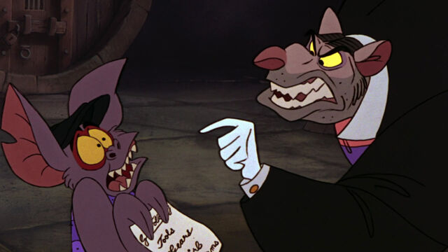 File:Great-mouse-detective-disneyscreencaps.com-1538.jpg