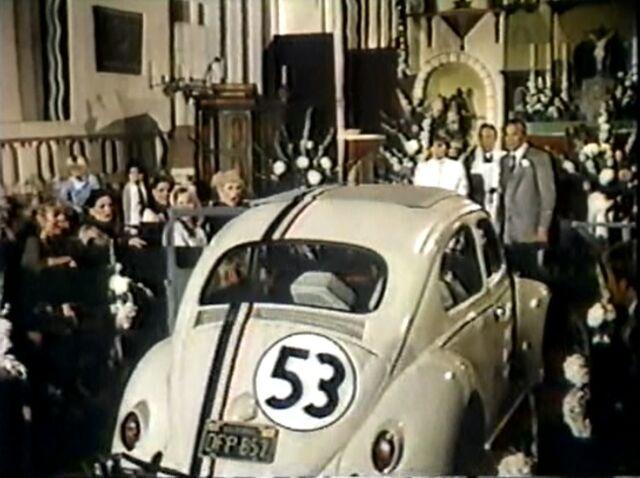 File:Herbie TV Series 7.jpg