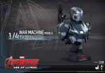 Hot-Toys-Avengers-Age-of-Ultron-1-4-War-Machine-Collectible-Bust PR2