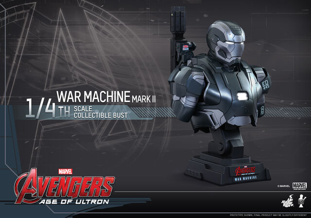 File:Hot-Toys-Avengers-Age-of-Ultron-1-4-War-Machine-Collectible-Bust PR2.jpg