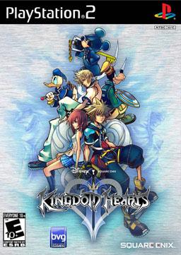 File:Kingdom Hearts II (PS2).jpg