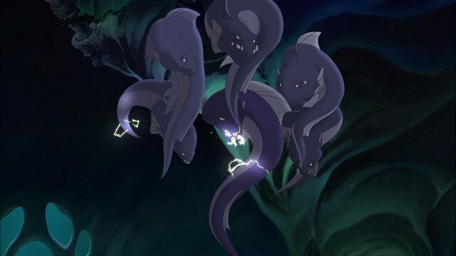 File:Little-mermaid3-disneyscreencaps com-6434.jpg