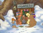Merry-pooh-year-disneyscreencaps.com-314