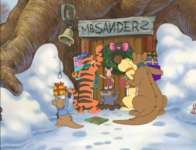 File:Merry-pooh-year-disneyscreencaps.com-314.jpg