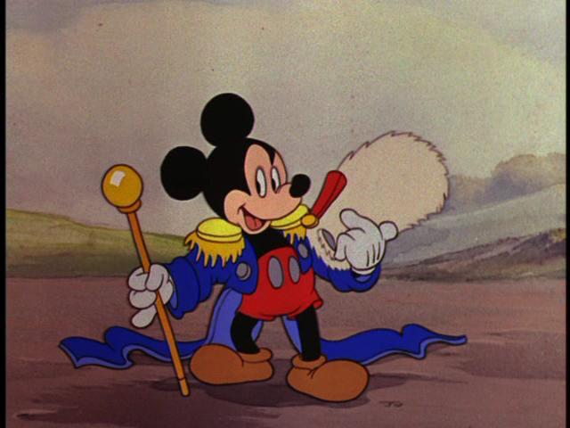 File:MickeyParadeLeader.jpg
