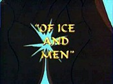 File:OfIceandMen.png