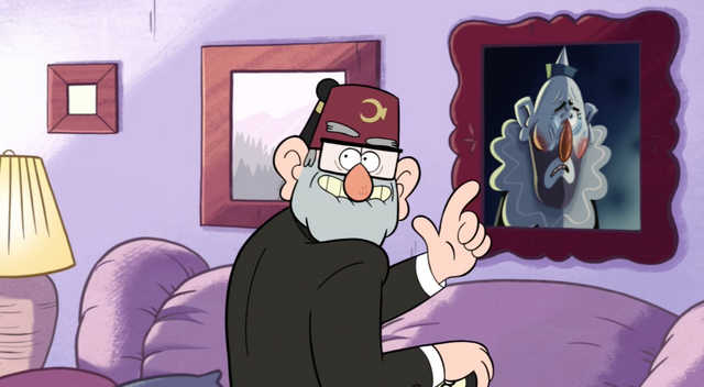 File:S1e4 complementing the painting.png