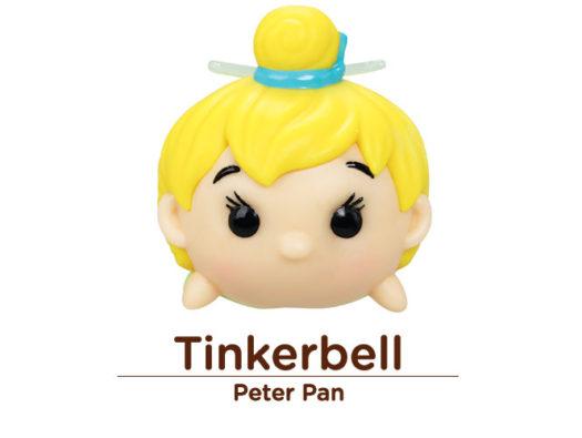 Image Tinker Bell Tsum Tsum Vinyl Figure Jpg Disney