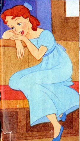 File:Wendy Darling Wakes Up.jpg